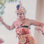 Ethnic Fest 17b