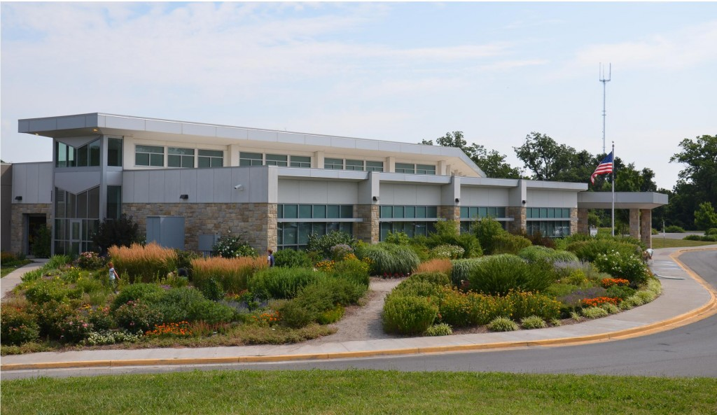 Southeast Community Center