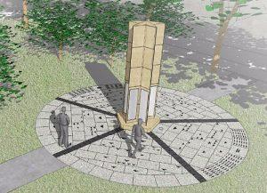 NSDKC MonumentREV_400px