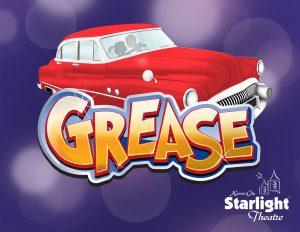 Starlight_Grease_Logo