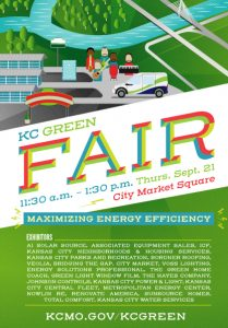 KCGreenFair2017_