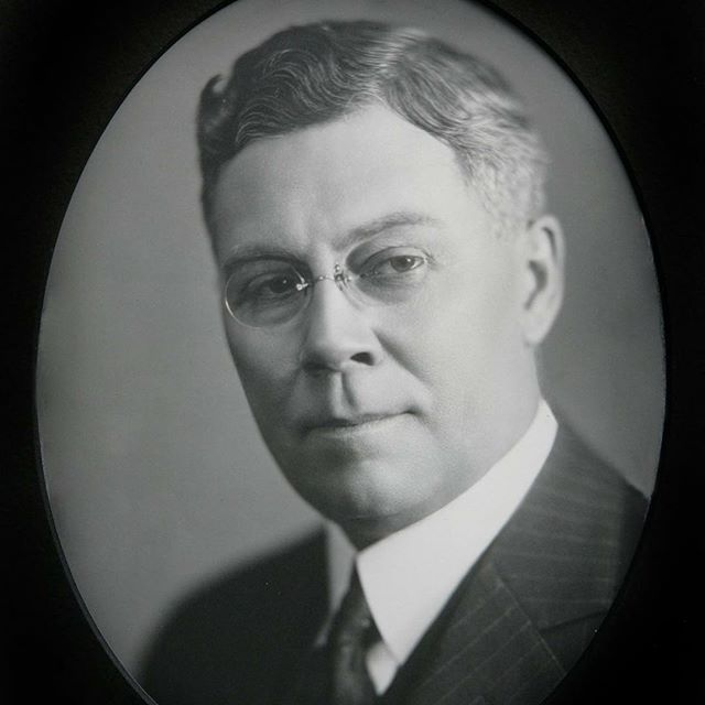 "DAVID E. LONG (1930-1936) #48As part of #KCParks125, we are featuring all 104 Park Board Commissioners in order of their service.David E. Long (1874-1955) was born in Jackson County, Missouri in a rural area which is now about 9th and Bennington in the Sheffield area in northeast Kansas City. His father, born in Kentucky, was a Confederate Civil War veteran.David went into the real estate business. His company the Farm City Investment Company purchased and sold property and was involved in real estate developments in the city. One such area was around 36th and Main Street as it evolved from primarily residential to more commercial in the 1920s.Mr. Long was appointed to the Park Board in June 1930 by Mayor Bryce Smith upon the resignation of Frank Niles. He became Park Board President when Joseph Guthrie, who had become Park Board President after Franks Niles' resignation, resigned from the Board in late August 1930. One of Mr. Long's suggestions while on the Board was to name 71st Street as Gregory after the first Mayor of Kansas City William Gregory. Mr. Gregory had been a property owner near Mr. Long's father in eastern Kansas City.When Park Board members were appointed it was usual to identify them with their political party. When a Republican mayor was in office, the three-member Park Board would be more likely to have two Republican members and one Democratic. The reverse was true with Democratic mayors. Mr. Long was a Democratic member of the Park Board and was aligned with the Pendergast faction of the Democratic Party. In addition, he was a close friend of Tom Pendergast. While Mr. Long was appointed to the Park Board in 1930 by the Mayor, the City Manager H. F McElroy, a close ally of Tom Pendergast, had strongly suggested Mr. Long for the position. Mr. Long remained on the Park Board until 1936 at which time he was appointed presiding judge of the Jackson County Court by Governor Guy Parks, an ally of Tom Pendergast. In 1939, as the influence of Tom Pendergast was collapsing, Judge Long was brought up on several charges of ""corruptly allowing claims"" of funds against the county court. More on @KCMOPARKS Facebook page."